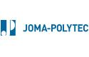 Joma-Polytec GmbH