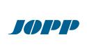 JOPP Group