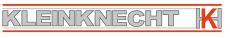 H. Kleinknecht GmbH & Co. KG