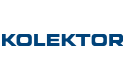 KOLEKTOR group