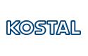 KOSTAL Kontakt Systeme GmbH