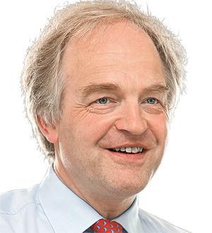 Prof. Dr Arno Kwade