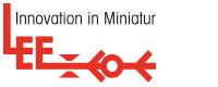 LEE Hydraulische Miniaturkomponenten GmbH