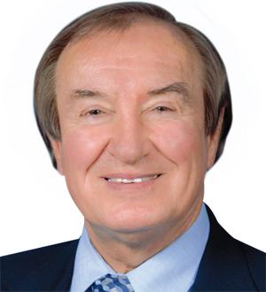 Berthold Martin
