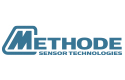Methode Electronics International GmbH