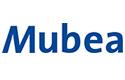 Mubea Tellerfedern GmbH