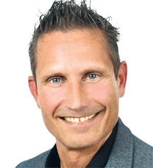 Torsten Murr