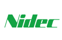 NIDEC Automotive