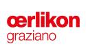 Oerlikon Graziano SpA