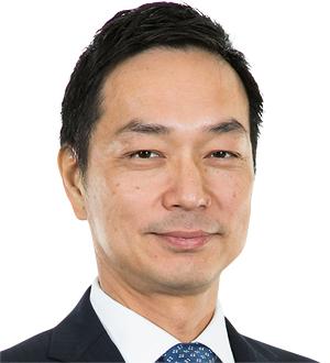 Tatsuya Osone