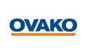 Ovako GmbH