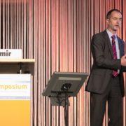 13. Int. CTI Symposium Fahrzeuggetriebe, HEV-, EV-Antriebe // P2300346