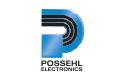 Possehl Electronics Deutschland GmbH