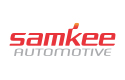 Samkee Automotive Co., Ltd.