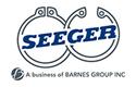 SEEGER-ORBIS