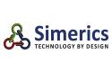 Simerics GmbH