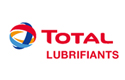 Total Lubrifiants