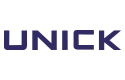 UNICK Corporation