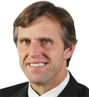 Prof. Dr Burghard Voss
