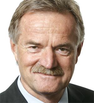 Georg Weiberg