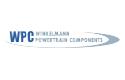 Winkelmann Powertrain Components GmbH & Co. KG