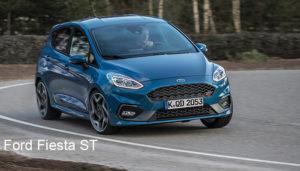 Ford-Fiesta-ST
