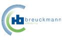 Breuckmann GmbH & Co. KG
