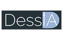 DessiaTech (EC)
