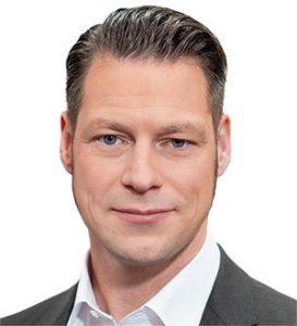 Dr Dirk Abendroth