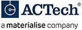 ac-tech