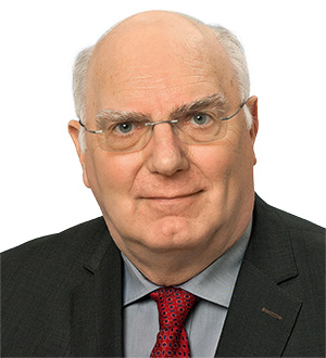 Frank Bekemeier