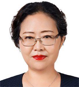 Ruiping Wang