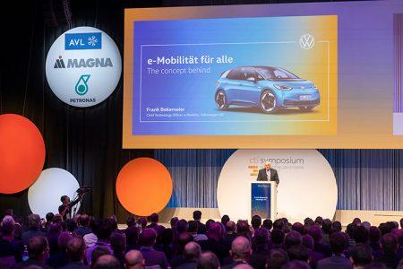 010_Frank-Bekemeier_Volkswagen-AG