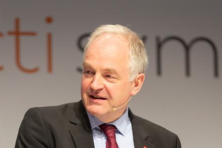 019_Prof.-Dr-Arno-Kwade_TU-Braunschweig