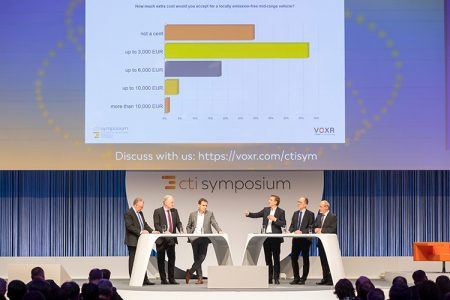 025_Panel-Dicsussion-at-18th-CTI-Symposium-–-Automotive-Drivetrains-Intelligent-Electrified