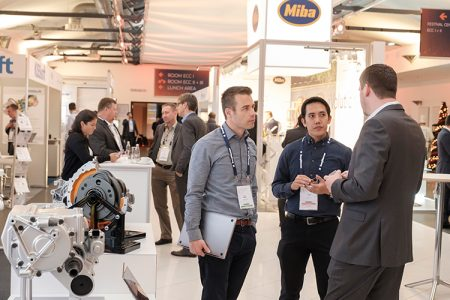 032_Expo-at-18th-CTI-Symposium-–-Automotive-Drivetrains-Intelligent-Electrified