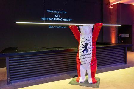 045_CTI-Networking-Night