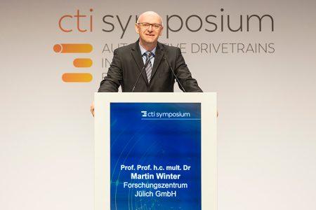 058_Prof.-Dr-Martin-Winter_Forschungszentrum-Jülich