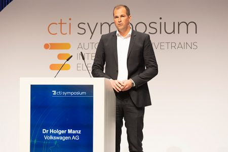 060_Dr-Holger-Manz_Volkswagen-AG