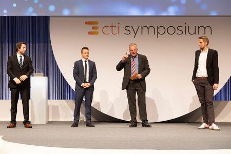 064_CTI-Young-Drive-Experts-Award