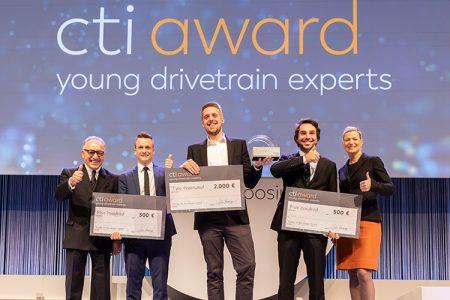 069_CTI-Young-Drive-Experts-Award