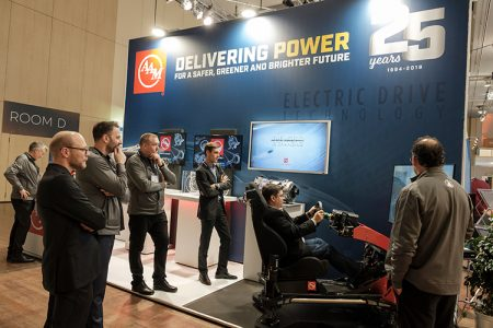 077_Expo-at-18th-CTI-Symposium-–-Automotive-Drivetrains-Intelligent-Electrified.jpg