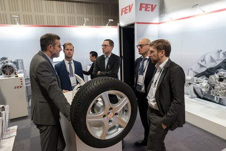 091_Expo-at-18th-CTI-Symposium-–-Automotive-Drivetrains-Intelligent-Electrified.jpg