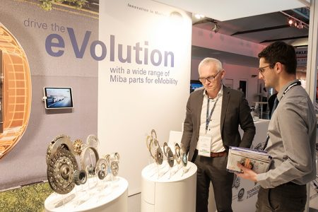 092_Expo-at-18th-CTI-Symposium-–-Automotive-Drivetrains-Intelligent-Electrified.jpg