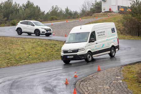 096_MAN-eTGE-and-Honda-HR-V-Turbo-Sport-with-CVT-at-CTI-Test-Drive