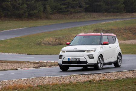102_Kia-eSoul-at-CTI-Test-Drive