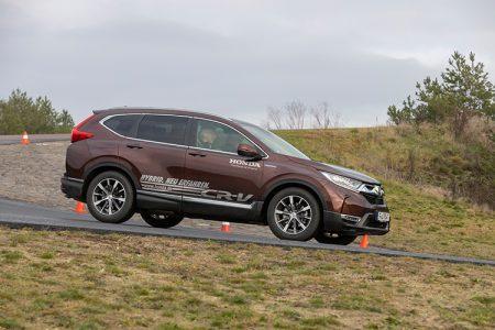 107_Honda-CR-V-Hybrid-i-MMD-at-CTI-Test-Drive