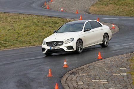 108_MB-E53-at-CTI-Test-Drive