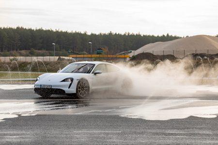 113_Porsche-Taycan-Turbo-S-at-CTI-Test-Drive