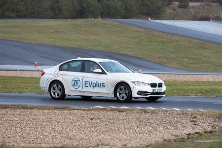 115_ZF-EVplus-at-CTI-Test-Drive